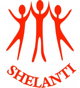 Shelanti logo jpeg