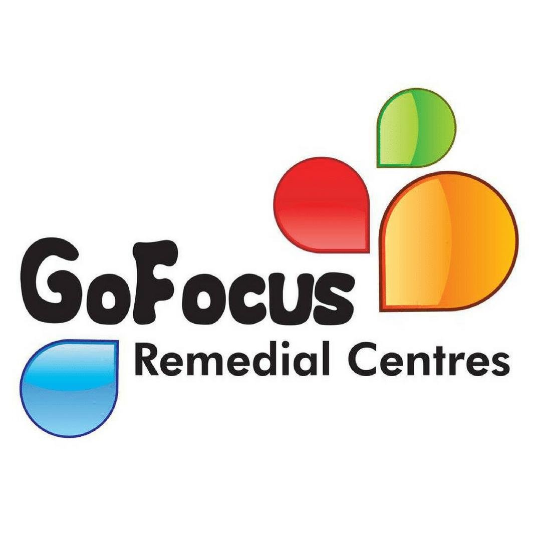 GoFocus Remedial Centres