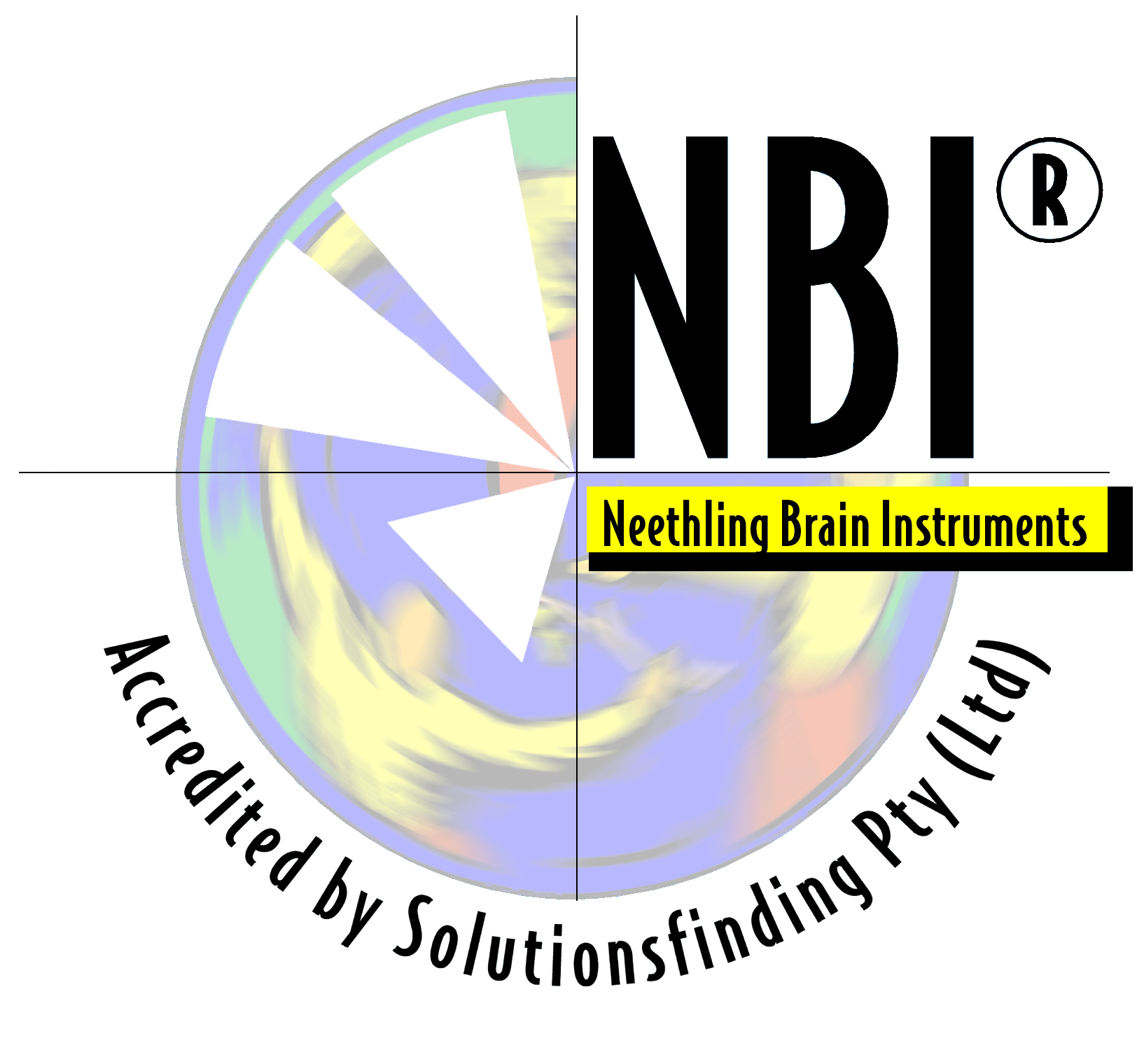 NBI Accredited Institute