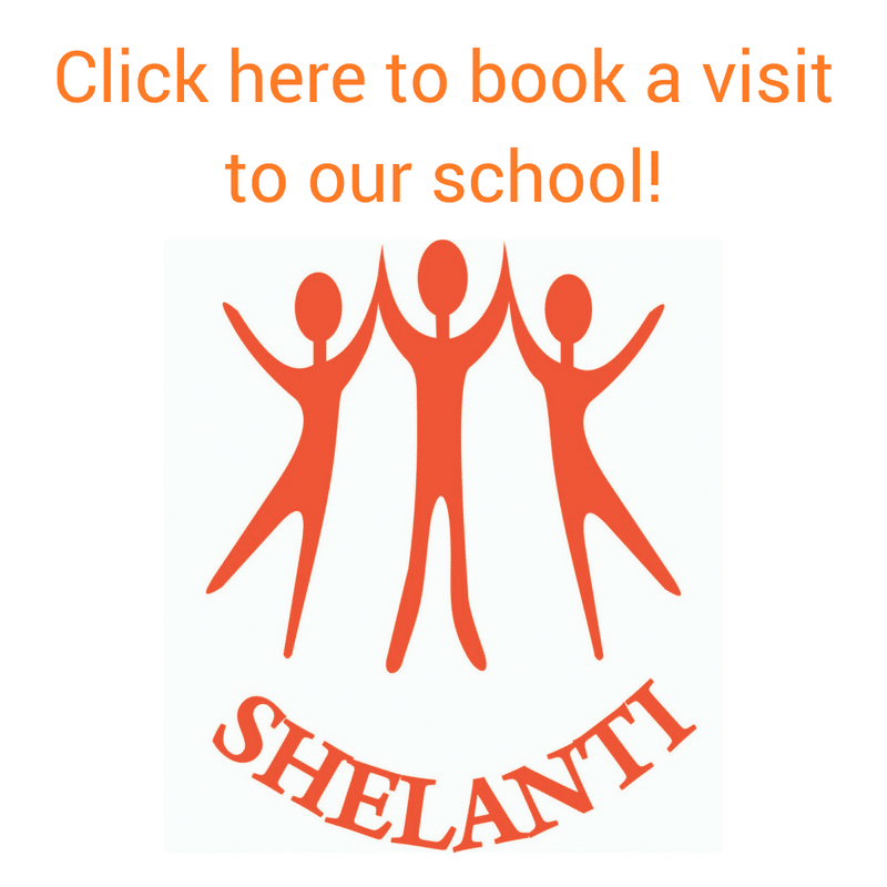 shelanti-private-remedial-school-logo