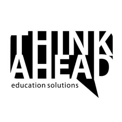 think-ahead-education-solutions